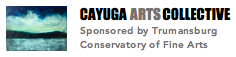 Cayuga Arts Collective